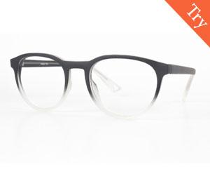 100-NEWPORT-Black-Clear