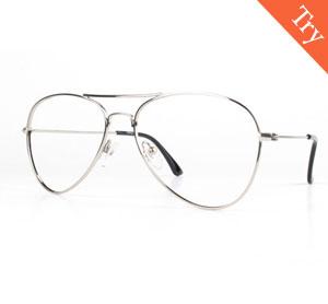 101-Corona_silver