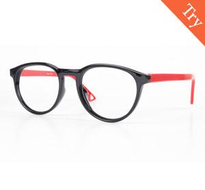102-NEWORT-Black-Red